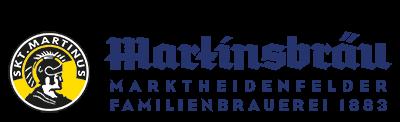 Martinsbräu Marktheidenfeld